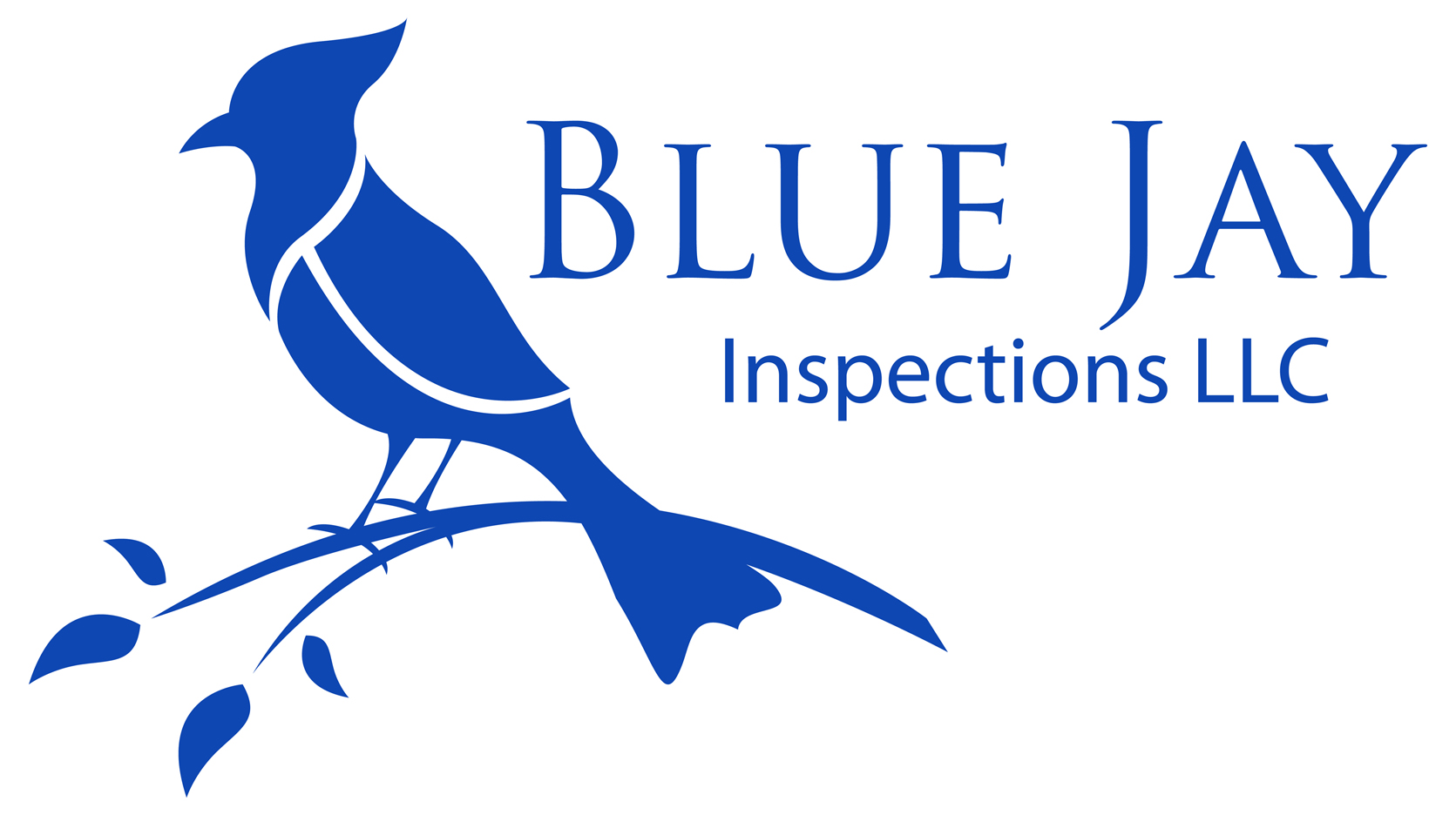 blue jay inspections
