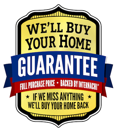 Albany Home Inspections
