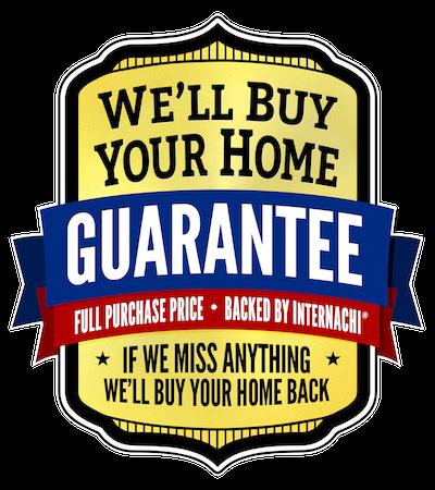 Home Inspections Albany NY
